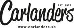 Carlanders