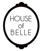 House of Belle