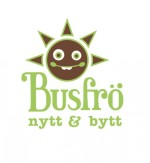 Busfrö Nytt & Bytt