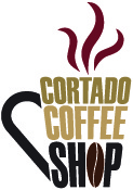 Cortado Coffee shop
