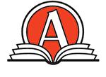 Akademi Bokhandeln
