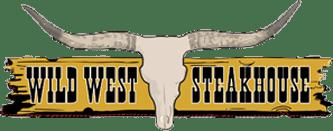 Wild West steakhouse