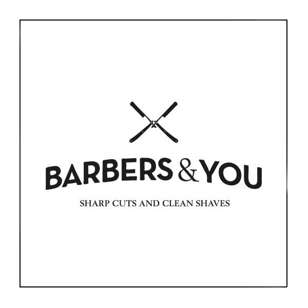BARBERS & YOU
