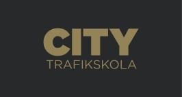 City Trafikskola