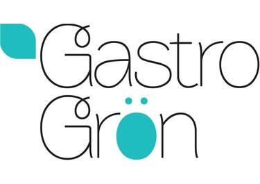 Gastro Grön