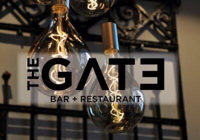 The Gate Bar
