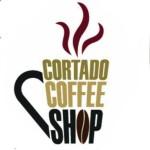 Cortado Coffee shop