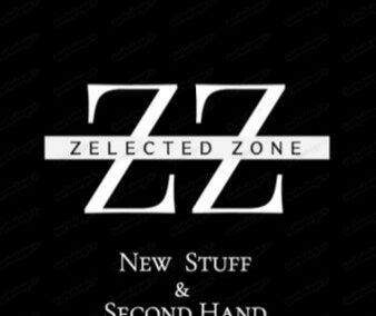 Zelected Zone