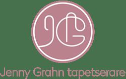 Jenny Grahn Tapetserare