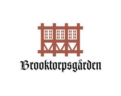 Brooktorpsgården