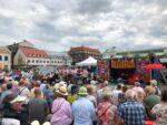 Internationella gatufestivalen