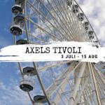 Axels tivoli