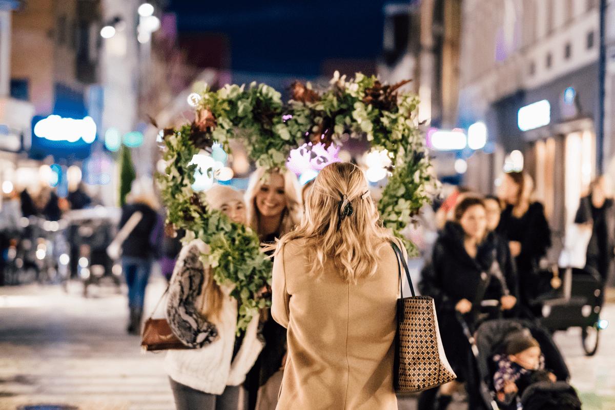 Jul i City
